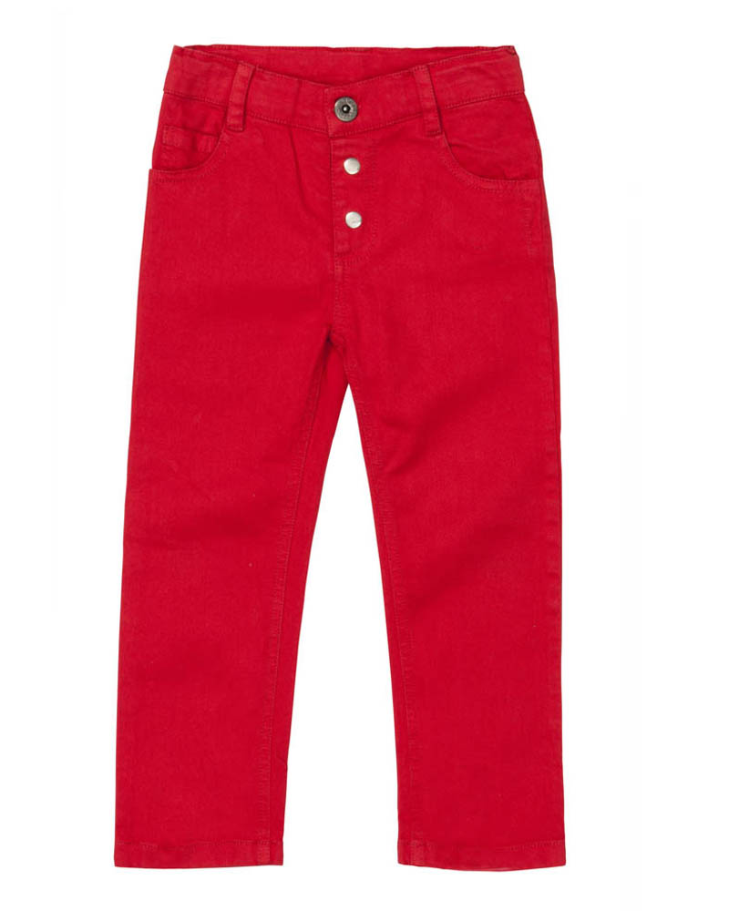 HTP2R-SKINNY-JEANS-RED-02