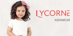 lycorne-banner